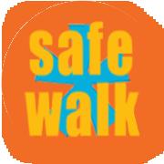 Safe Walk